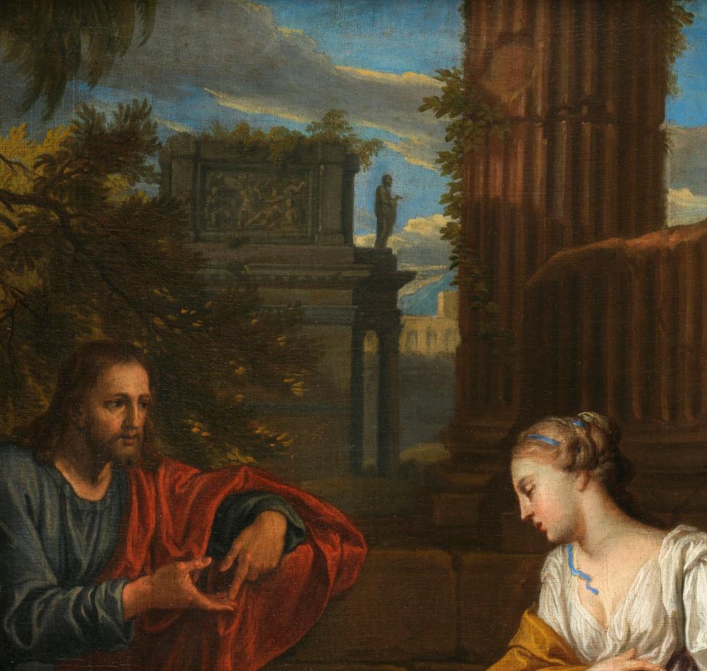 Christ Samaritaine 7.jpg