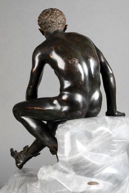 Hermes assis 2.jpg