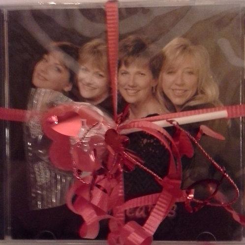 8 CD Box Set