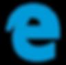 edge-icon.png