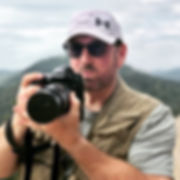 Dave Profile Pic-2.jpg