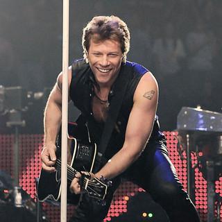 Bon Jovi-1.jpg