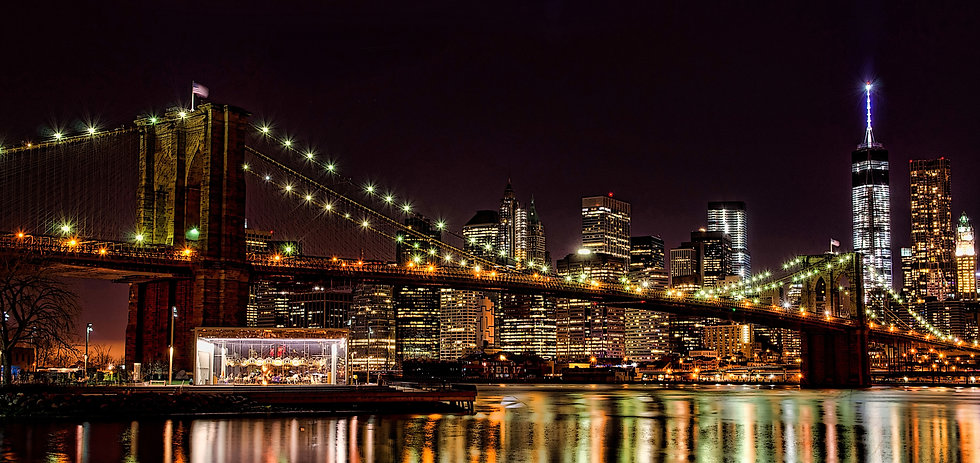 Brooklyn Bridge-3DEFG_filtered-MINI.jpg