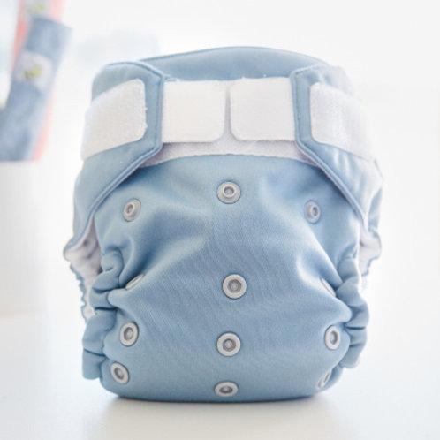 IceBlue Ai2