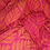 Thumbnail: Nona Woven Ring Sling Cotton