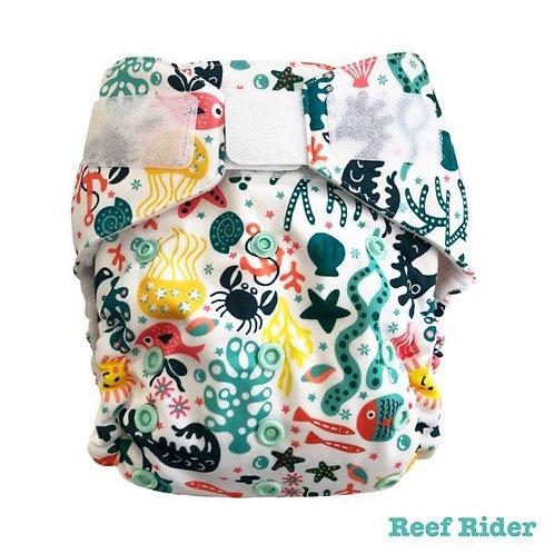 Reef Rider Ai2