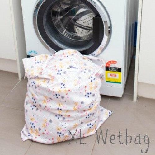 BBH Maxi Wet Bag