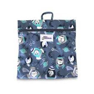 BBH Mini Wet Bag