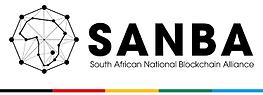 Sanba logo.png