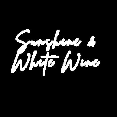 Sunshine & White Wine.png