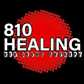 Logo 810 Healing.png