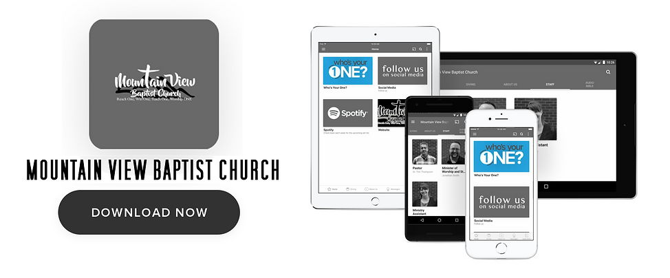 App Banner Download.png