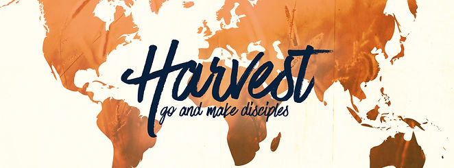 Harvest. Facebook Cover Photo.jpg