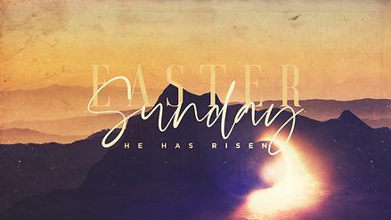 Easter-Sunday-He-Has-Risen_Title-Slide.j