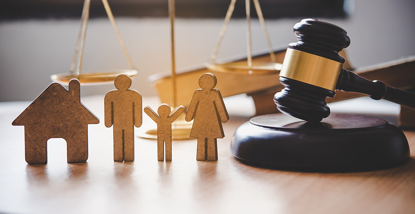 Lawyer Scales Justice - Law Concepts on Human Rights.jpg