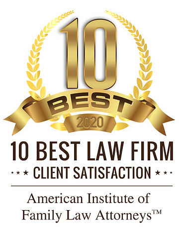 2020 10_BEST_Law_Firm_Family_Law_Attorneys_.png