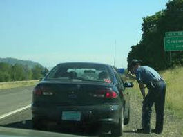 Do I Need an Attorney for Traffic Offenses? | Law firms in