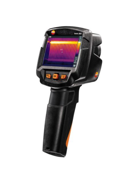 testo-865-right-heating-europe_prl.jpg