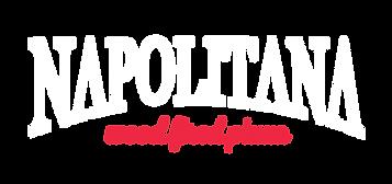 Logo blanco fondo transparente.png