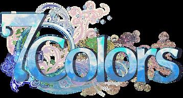 7colors(透過).png
