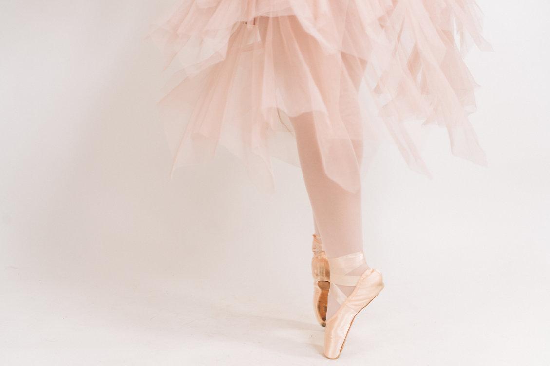 carina_ballerina(c)sarahmistura-132.jpg