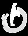 Carina_logo_weiß (1).png