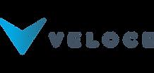 logo_veloce1.png