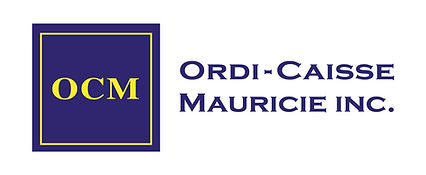 OCM - Logo- Pub.jpg
