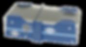 mev-1.png