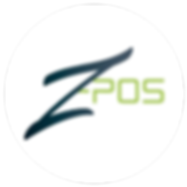 Z-POS_logo.png