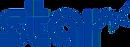 1200px-Star_Micronics_logo.svg_modifié.p