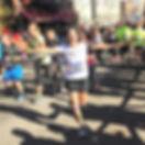 Katie marathon 1_edited.jpg