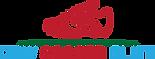 CBW_Logo_Large.png