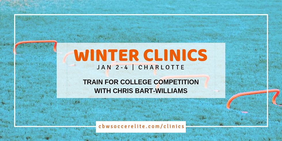 Winter Clinic: When & How to Pressurize