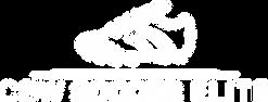 CBW Soccer Elite logo white trans.png