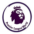Premier League World1.jpg