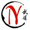 NC_Budo_logo_5-removebg-preview.png
