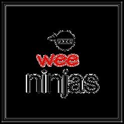 wee%20ninjas_edited.png