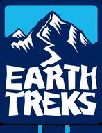 2018_ET_Logo_Rectangle_Vector_Full-Color