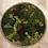 Thumbnail: Flat Reed Cradle