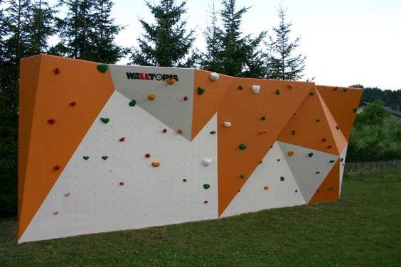 DIY Walltopia Walls.jpg