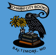Charm_City_Books_logo_090519.jpg