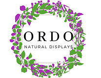 ordo.displays@gmail.com (5).png