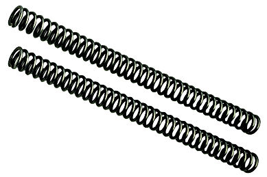 Ohlins fork springs kit