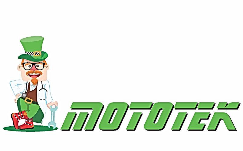 Mototek Serbia