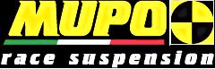 logo-mupo.png