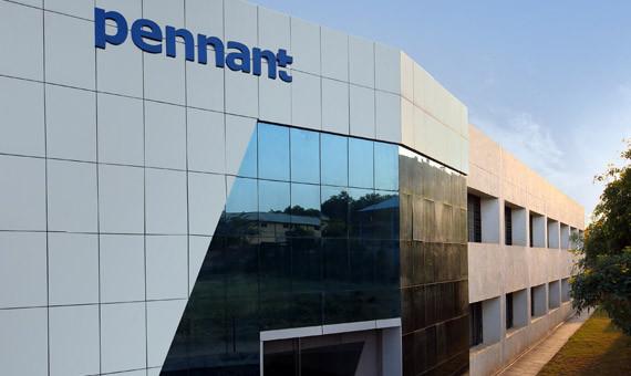 PENNANT CORP., una nueva alternativa en trampas y válvulas para sistemas de vapor.
