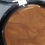 Thumbnail: Bronzer  Bundles