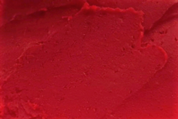 Firebomb Red