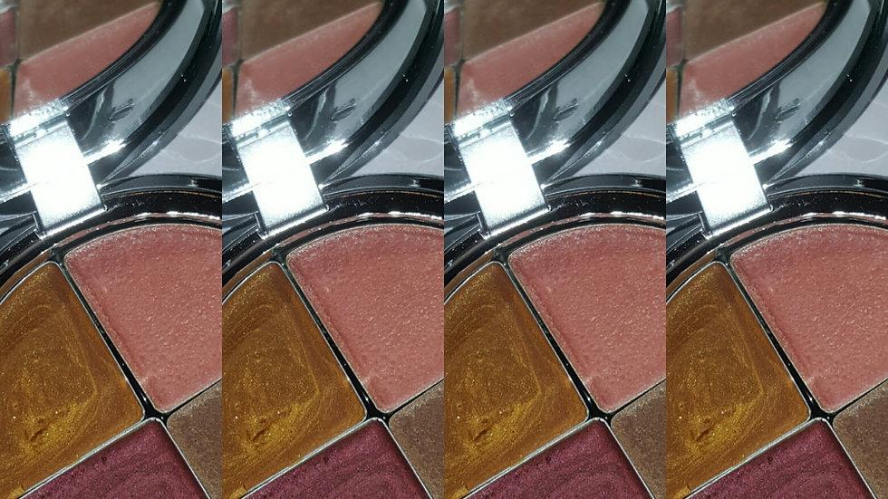 Four Color Compact - Custom